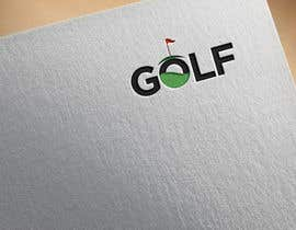 #7 for Disc Golf graphics af mohammadatowar98