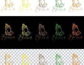 DeeDesigner24x7 tarafından Amend created design için no 35