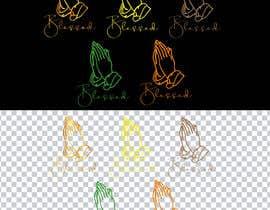 DeeDesigner24x7 tarafından Amend created design için no 37