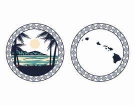 towhidur117 tarafından Design me artwork for a challenge coin için no 37