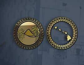 sunny005 tarafından Design me artwork for a challenge coin için no 25