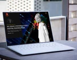 nº 37 pour Build me a professional services website with Elementor par vw8220815vw