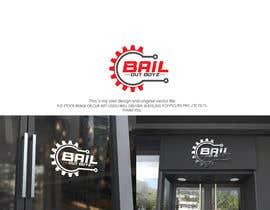 #326 для Design a logo от LogoFlowBd