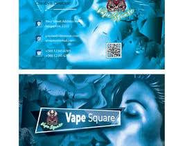 #4 cho business card needed bởi asikmahmud338