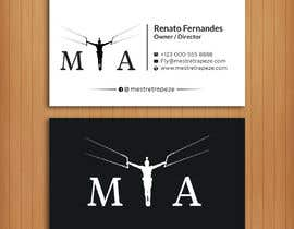 #3264 for business card desing by SHILPIsign