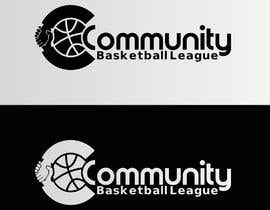 #129 for Need logo for Youth Basketball League by milannlazarevic