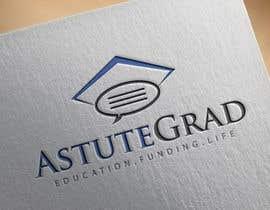 #33 for Design Company Logo for Website and business cards af AalianShaz