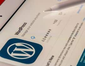 #46 for To setup WordPress website professionally by MRIRiad