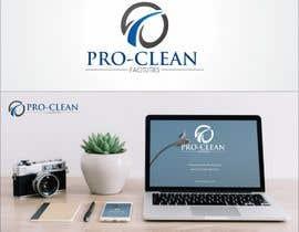 Mukhlisiyn tarafından Pro-clean Facilities için no 169