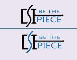 #344 untuk Create style for new company phrase oleh PrakashChakma