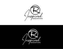 #692 untuk Logo designer oleh basharsheikh502
