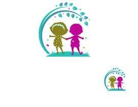 #322 cho Logo Design for Environmental Consultancy bởi CreativeWasu