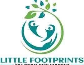 #330 cho Logo Design for Environmental Consultancy bởi flshishirb