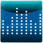 Graphic Design Konkurrenceindlæg #20 for Design a Logo for a finance app