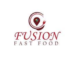 #357 для fusion fast food  - 24/09/2021 11:39 EDT от jahid3392