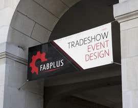 #16 untuk Tradeshow graphic design oleh Pixelinc20
