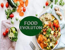 #6 para Wall design based on food evolution - tools or humans to be installed on Restaurant wall por sultankorim927