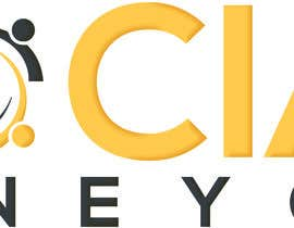 Nro 142 kilpailuun Logo Redesign  - 24/09/2021 15:36 EDT käyttäjältä ashikkhan54325