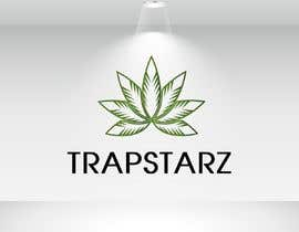 #924 для Logo and Package Design for a Cannabis Brand - 24/09/2021 15:40 EDT от tanverahmed93