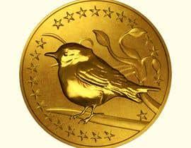 #15 untuk Family Currency Design oleh akderia21