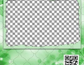 #122 for Design photo album borders in png format by bipuldebnath2015