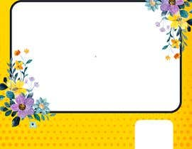 #71 for Design photo album borders in png format by mhfahad88