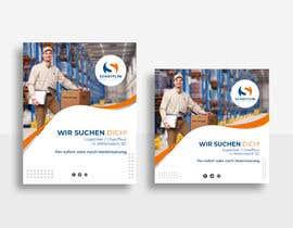 #62 cho Design a Banner for Social Media bởi rakibrocks893