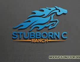 mdrabbanchowhou5 tarafından Design a custom logo for a small business için no 141