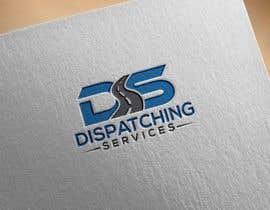 #424 untuk logo for business - 24/09/2021 20:44 EDT oleh mominulislam5778