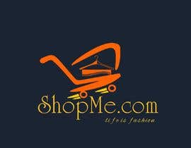 #24 for need business name and logo af Ashish1346