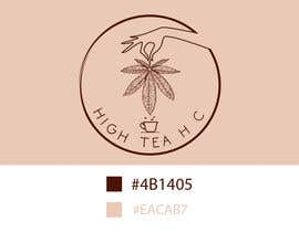 #1455 for I NEED A LOGO DESIGNER - 25/09/2021 03:53 EDT by graphicgalor