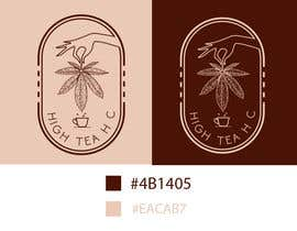 #1490 for I NEED A LOGO DESIGNER - 25/09/2021 03:53 EDT by graphicgalor