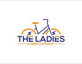 SafeAndQuality tarafından Design me a company logo için no 537
