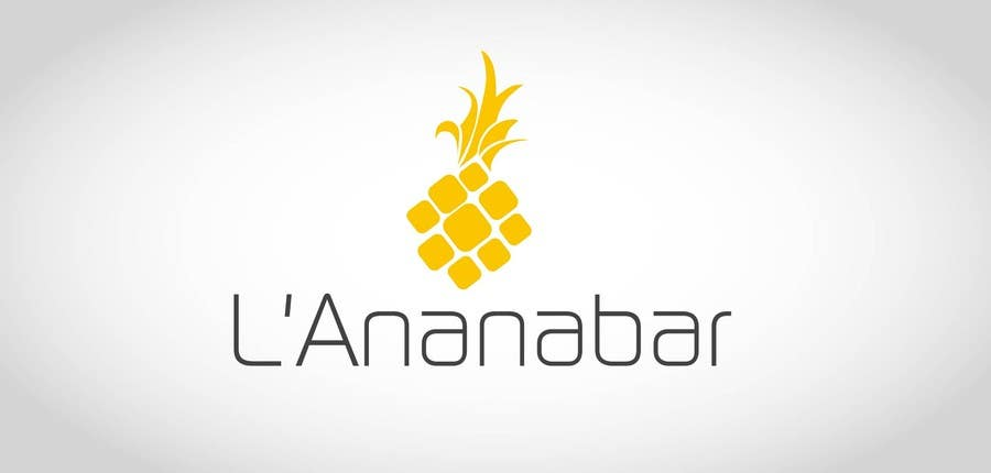 Contest Entry #                                        22                                      for                                         Design a Logo for our bar