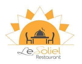 #89 for Restaurant logo by aviral90