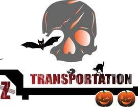 #13 for dress company logo to upcoming Halloween by iimohamed0711