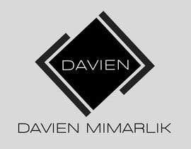 Shaheer882865 tarafından Need a Logo for Architecture Company için no 116