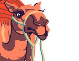 diego1dtk tarafından Camel face animated için no 5