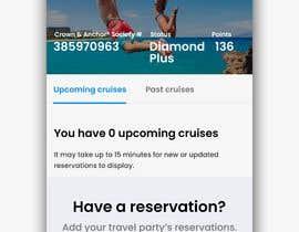 Nro 255 kilpailuun Modify or photoshop a screen shot käyttäjältä mdrahad114