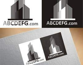 #18 for Design a Logo for commercial real estate company by drimaulo