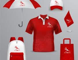 #7 cho build me t-shirt , cap . jacket bởi mdshakib119122
