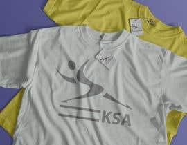 #14 cho build me t-shirt , cap . jacket bởi designersaij
