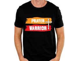 #97 untuk Need T-shirt design - 25/09/2021 23:27 EDT oleh polash596