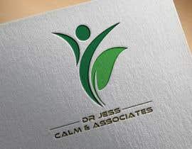 #268 cho Logo Design - Psychologist Logo - Clean, pure, simple bởi jabinkhan