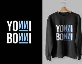 AqibOfficial tarafından Need great T shirt designer için no 76