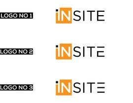 Nro 416 kilpailuun Logo design for Travel Newsletter käyttäjältä baproartist