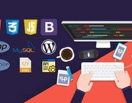Nro 2 kilpailuun Java Script Developer - 26/09/2021 12:01 EDT käyttäjältä kamransiyal9