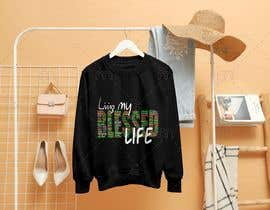 #33 para Living My BLESSED Life por Bilaliyah