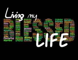 #37 para Living My BLESSED Life por Bilaliyah
