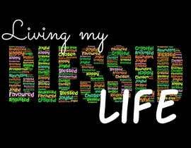 #39 para Living My BLESSED Life por Bilaliyah